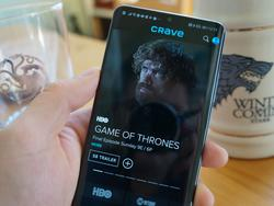 How to cancel your Crave subscription now that Game of Thrones is over