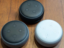 Making your home smart can be affordable with this sale on Echo Dot bundles
