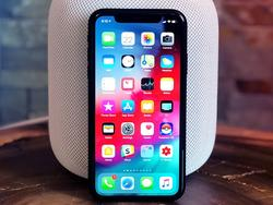 Buy one iPhone XR and get a second free through Sprint