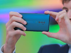OPPO Reno with 10x zoom debuts in India for ₹39,990