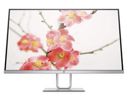 Grab HP's Pavilion 27-inch 1440p computer monitor on sale for $270