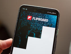 Flipboard resets passwords after data breach exposed users' details