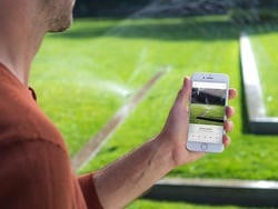 Make lawn care easier by saving on these Rachio Smart Sprinkler Controllers