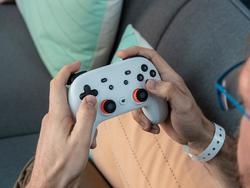 Report: Google Stadia streaming requires subscription and game purchases