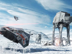 The best Star Wars video games of all time
