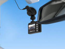 Cover your bases with Vantrue's discounted N1 Pro Mini Dash Cam at $20 off