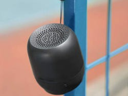 Sing all summer with the discounted Anker Soundcore Ace A1 portable speaker