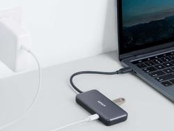 Stock up on popular Anker accessories with up to 34% off today only