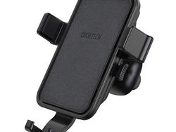 Power your phone on the go with $11 off Choetech's wireless charging mount