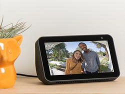 Control smart devices with two of Amazon's new Echo Show at a $30 discount