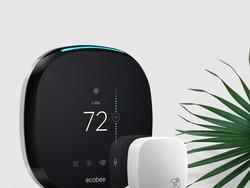 Here's your chance to snag an Ecobee4 Smart Thermostat at its best price