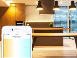 Score this app-controllable Eufy Smart Light on sale for $14