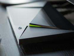 The Nvidia Shield TV gaming edition is on sale for just $176