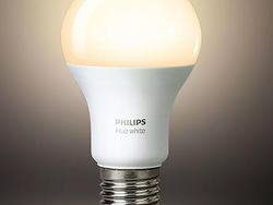 Add Philips Hue smarts to more rooms with 4 white bulbs for just $8 each