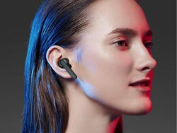 Treat yourself to SoundPEATS' true wireless Bluetooth earbuds at $10 off