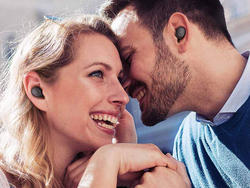 Tribit's Fathers Day sale brings three headphone styles down to low prices