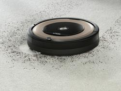 Clean your floors and save $70 with the iRobot Roomba 891 robot vacuum
