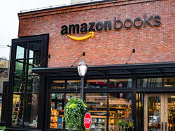 Amazon Books and 4-star stores offer early discounts before Prime Day hits