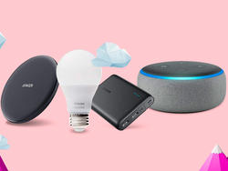 Most surprising deals of Amazon Prime Day 2019 that are still available