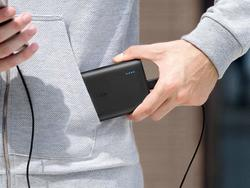 Stock up on portable power with Anker's Prime Day sale on battery packs