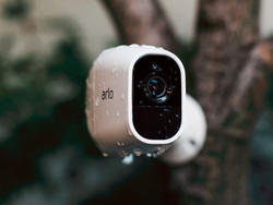 Up your home security with this one-day sale on Arlo Pro 2 camera systems