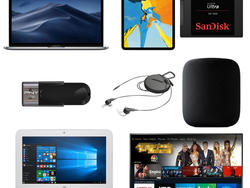 Best Buy's 4th of July Sale has tons of tech at tempting prices