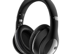 Pick up a pair of Criacr Over-Ear Bluetooth Headphones for only $14 today