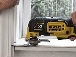 Add these discounted DeWalt products to your tool kit with up to 50% off