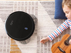 Two different Eufy robot vacuums just dropped to their best prices