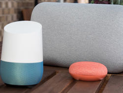 You can save big on the entire Google Home lineup for a limited time