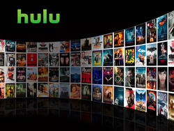 Today is your last chance to get 50% off Hulu's ad-supported plan
