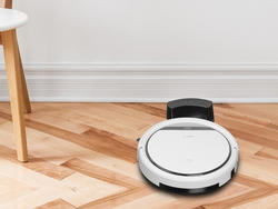 Thursday's best deals: robotic vacuum cleaners, Baby Yoda, and more