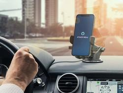 iOttie's new Alexa-enabled car phone mount is discounted for Prime Day