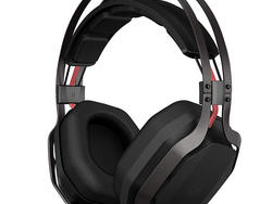 Cooler Master's MasterPulse headset is on sale for $40 today only