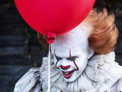 These discounted Blu-rays come with $8 to see IT: Chapter 2