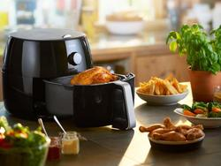 Fried food can be healthier with this discounted Philips XXL Airfryer