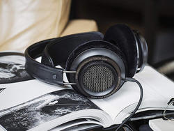 The Philips Fidelio headphones have dropped back down to Prime Day pricing
