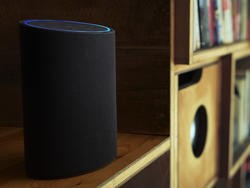 The Alexa-enabled Pioneer Elite smart wireless speaker is down to a new low