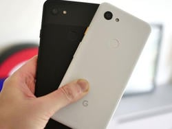 Score a free $100 B&H gift card with your Pixel 3a XL purchase
