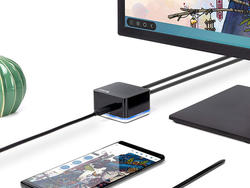 Plugable's extended Prime Day discounts offer up to 27% off