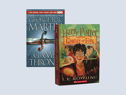 Save $5 on your next read with this Prime Day discount on print books