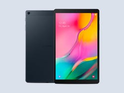 Good luck finding a better deal than this on Samsung's Galaxy Tab A 10.1