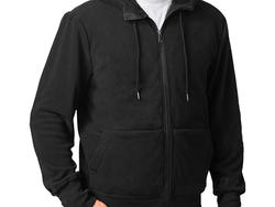 Scottevest is offering 30% off its tech-friendly clothing