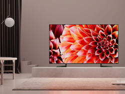 These gorgeous Sony X900F 4K UHD Smart TVs are up to $600 off
