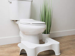 Place the order or get off the pot: The Squatty Potty is $17 for Prime Day