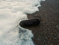 Party all summer with this $24 Tribit XSound Go Bluetooth Speaker