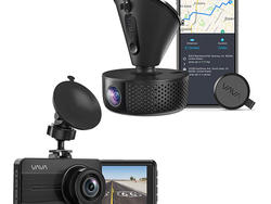 This early Prime Day deal gets you up to 30% off VAVA Dash Cams