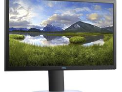 Keep up with your teammates with Dell's 24-inch monitor on sale for $135