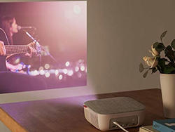 Anker's Nebula Prizm projector has dropped to $60, its best-ever price