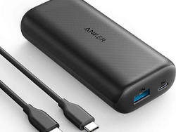 Charge your devices with $16 off this Anker PowerCore 10000 PD power bank